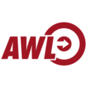 all-web-leads-awl-logo.png