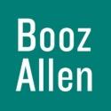 booz-allen-hamilton-logo.jpg