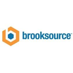 brooksource.jpg