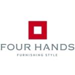 four-hands-logo-1.jpg