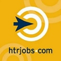 htrjobs-logo.jpg