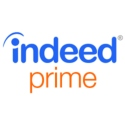 indeed-prime-logo.jpg
