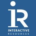 interactive-resources-logo.jpg
