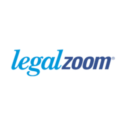 legalzoom-logo-1.png