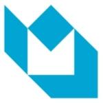 mutual-mobile-logo-1.jpg