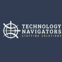 technology-navigators.png