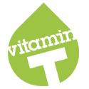 vitamin-t-logo.png