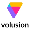 volusion-ecommerce-logo.jpg