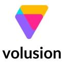 volusion-ecommerce-logo.jpg