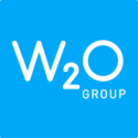w2o-group-logo.png