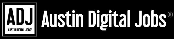 Austin Digital Jobs ®
