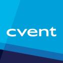 cvent-logo.png
