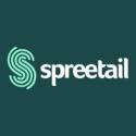 spreetail-logo.png