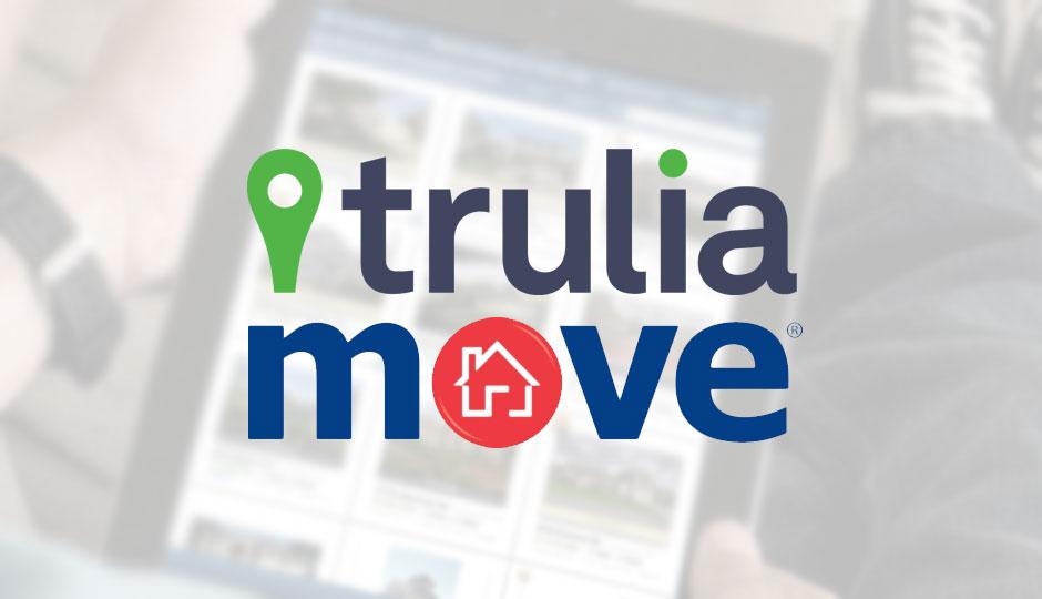 trulia move