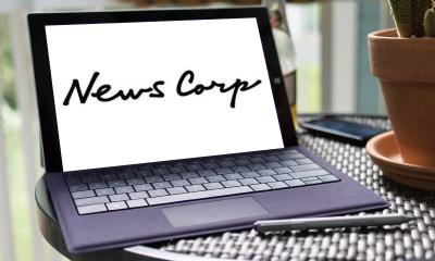 move news corp