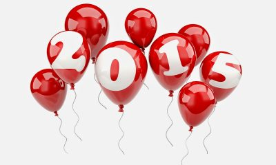 2015 for brokers