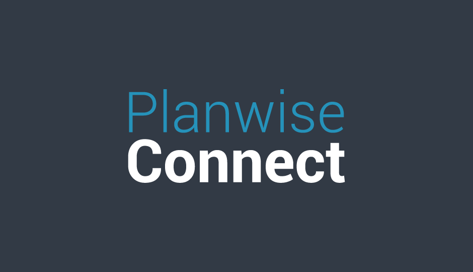 planwise connect