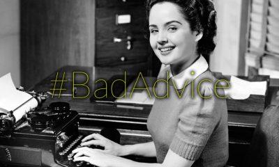 free press bad advice
