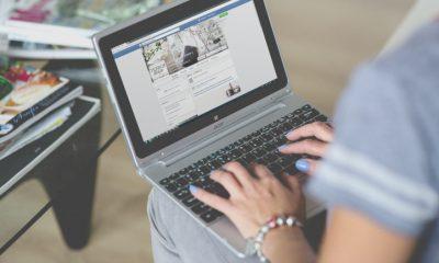 facebook marketing emails