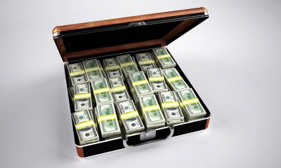 money homeowners