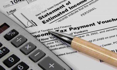 taxes provisions mid reform