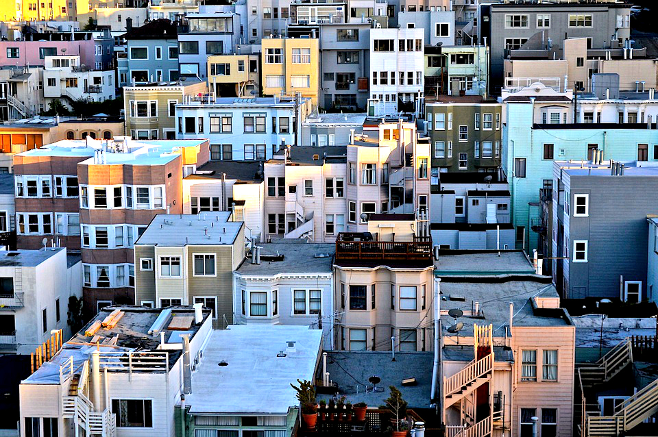 prices catalyst housing fund sales