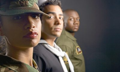northwest trustee military veterans servicemembers civil relief act SCRA