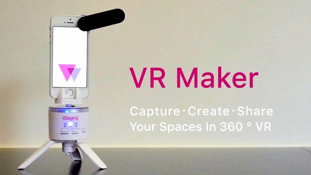 VR Maker