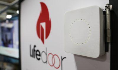 lifedoor
