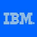 ibm-logo.jpg
