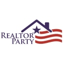 realtor-party-logo.jpg