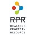 rpr-logo.jpg