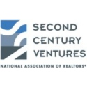 second-century-ventures-logo.jpg