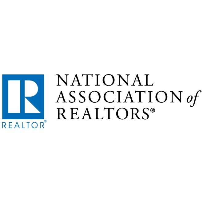 national-association-of-realtors-logo-1.jpg