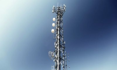 t-mobile tower