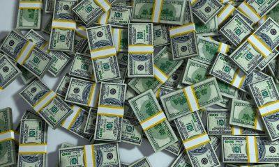 WeWork loses billions
