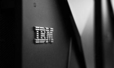 IBM sues Zillow