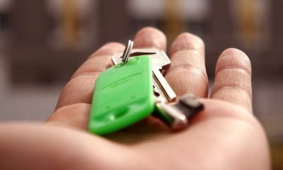 Buying a home seems intimidating but worth it.