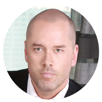 Anthony Phillips-Realtor