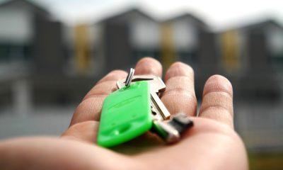 housing supply crisis