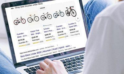 google amazon search