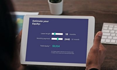 viva equity fund