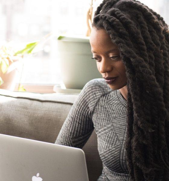 female investors on the rise