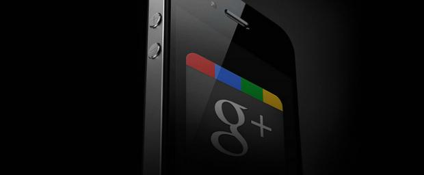 google app phone shortcut