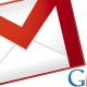 gmail tabs