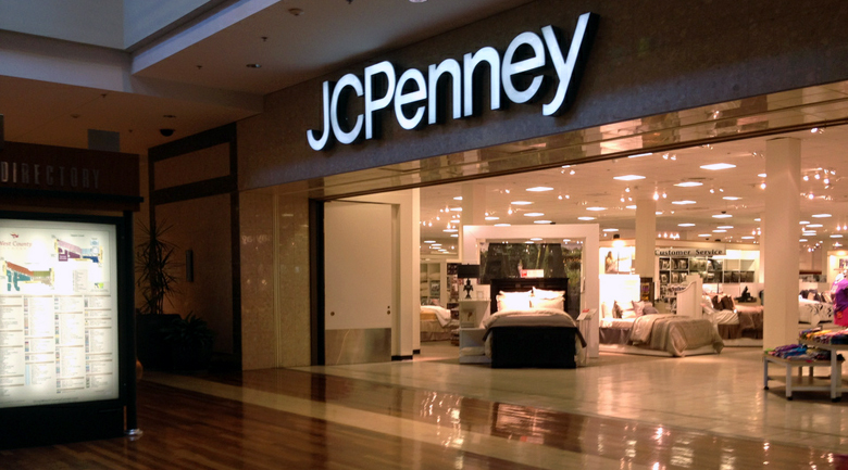 jcpenney-stor