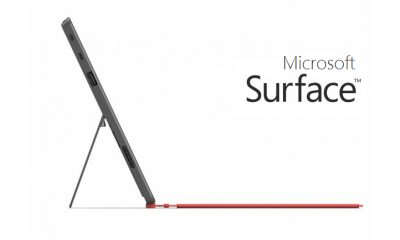 surface apps