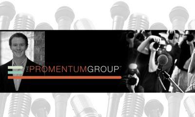 Promentum Group Dallas