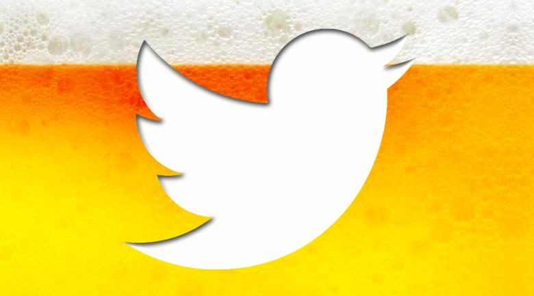 twitter bird age verification