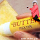 kitchen butter